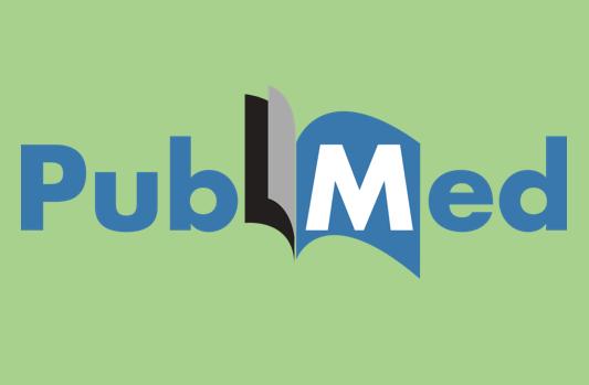 Logo - PubMed