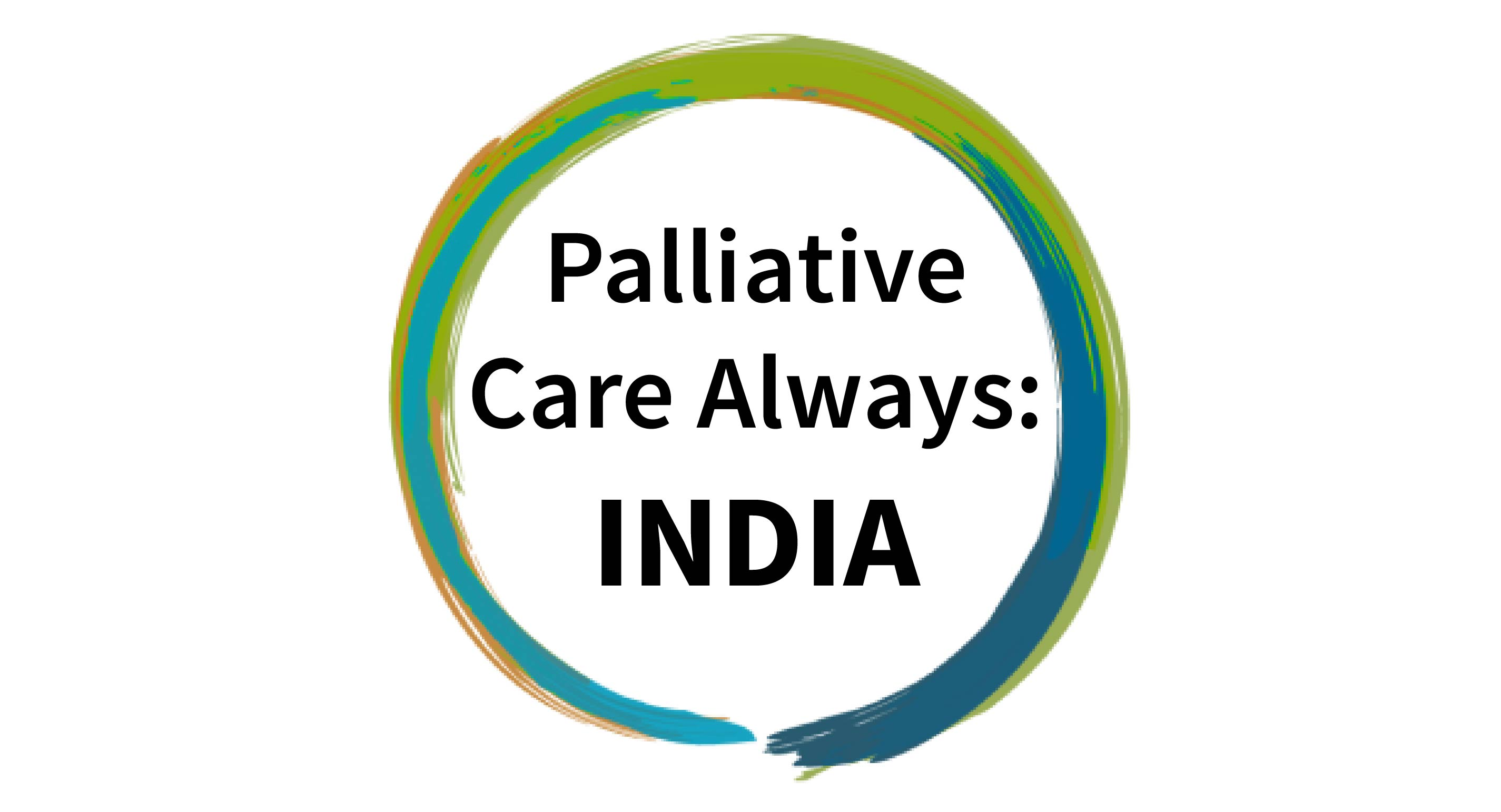 Palliative Care Always